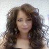 Татьяна, 34, г.Линево