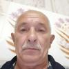 Александр, 65, г.Невинномысск