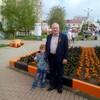 Виталий, 71, г.Саки