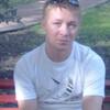 Михаил, 41, г.Серов