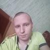 Яков Логинов, 29, г.Можга