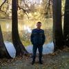 Андрея, 44, г.Орел