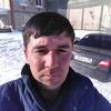 Тимур, 34, г.Серов