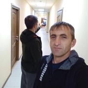 Murad 36 Нижневартовск