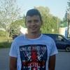 Слава, 31, г.Калининец