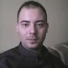 Олег, 27, г.Магнитогорск