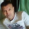 Альберт, 51, г.Заокский
