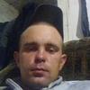 ваня, 24, г.Бирюсинск