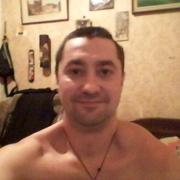 Павел 35 Санкт-Петербург