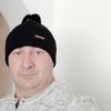 Алексей, 30, г.Балашов