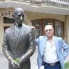 Владимир, 52, г.Кисловодск