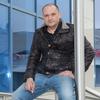 MEN, 38, г.Ноябрьск