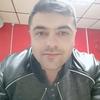 Emin, 27, г.Айкино