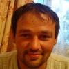 Юра, 39, г.Мирный (Саха)