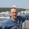 сергей, 61, г.Злынка