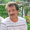 валерий, 54, г.Усть-Кут