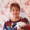 Нина, 54, г.Починки