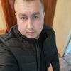 Сергей, 28, г.Данков