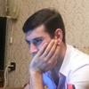 Edgr, 30, г.Чехов