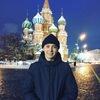 Иван, 20, г.Далматово