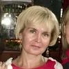 Наталья, 48, г.Альметьевск