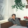 Марина, 59, г.Белоусово