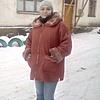 Swetlana, 59, г.Белый