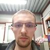 Сергей, 29, г.Находка (Приморский край)