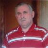 Леонид, 63, г.Петропавловка