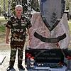 Роман, 51, г.Бердск