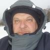 Александр, 58, г.Подольск