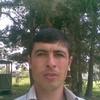 hруслан, 36, г.Касумкент