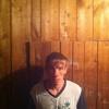 Иван, 30, г.Ишим