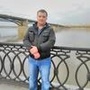Илья, 34, г.Белово