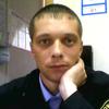 игарь, 34, г.Ардатов