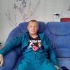Михаил, 41, г.Саянск