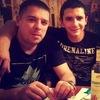 Александр, 23, г.Оленегорск
