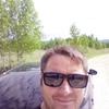 Марат, 41, г.Урай