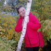 elena, 31, г.Липецк