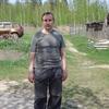 Евгений, 58, г.Локоть (Брянская обл.)