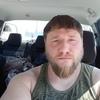 Сергей, 39, г.Чарышское