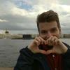 Дмитрий, 22, г.Мурманск