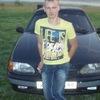 Илья, 27, г.Порхов