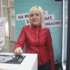 ирина, 52, г.Октябрьск