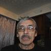 григорий, 55, г.Тура