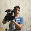 Амет, 31, г.Красноперекопск