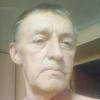 Wiktor Ponomarev, 60, г.Морозовск