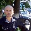 Nikolai, 50, г.Бирск
