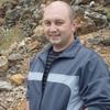 Виталий, 44, г.Соликамск