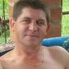 Сергей Казаков, 58, г.Тольятти